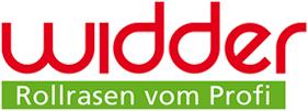Widder Rollrasen - Bodensee