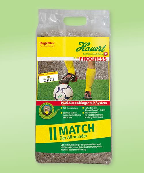 Match Sack1